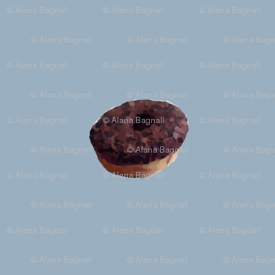 Rdonut2_preview