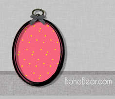 Rrrlc_polka_dot_peach_yellow_comment_459496_thumb