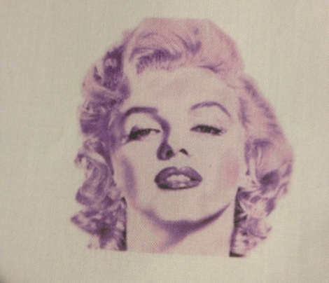 Rmarilyn_monroe_comment_281758_preview