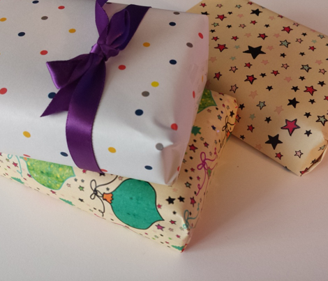 Rlc_polka_dots_tiny_colorful_comment_522003_preview