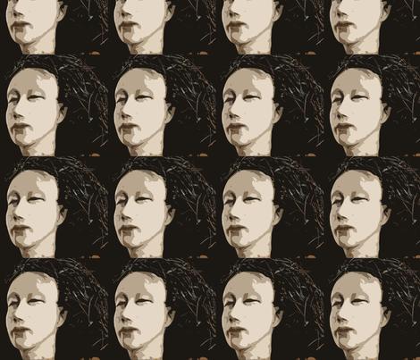 CR_Face2 fabric by nancy_martino on Spoonflower - custom fabric