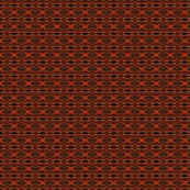 Dcortese_reddragon_pattern_1i200_shop_thumb