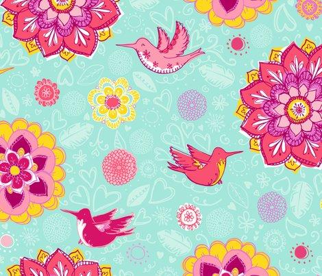 Hummingbirds_shop_preview