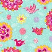 Hummingbirds_shop_thumb