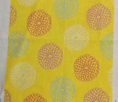 Hummingbirdflowers-yellow_comment_279624_thumb