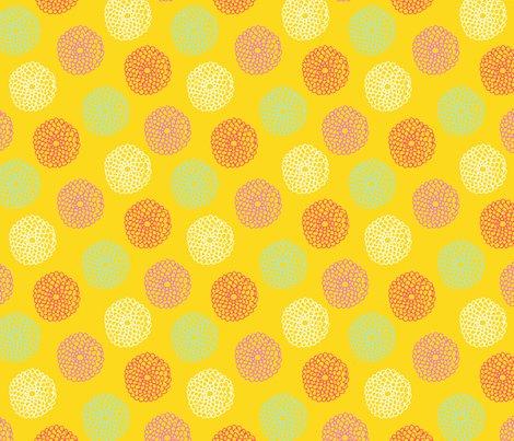 Hummingbirdflowers-yellow_shop_preview