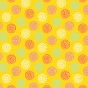 Hummingbirdflowers-yellow_shop_thumb