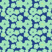 Quinceminiflowers-blue_shop_thumb