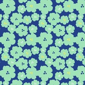 QuinceMiniFlowers-blue