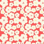 Quinceminiflowers-pink_shop_thumb