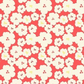 QuinceMiniFlowers-Pink