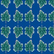 Rrrrspecial_leaf_ed_ed_ed_shop_thumb