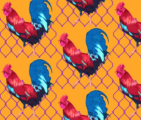Rrrooster_pop_shop_preview