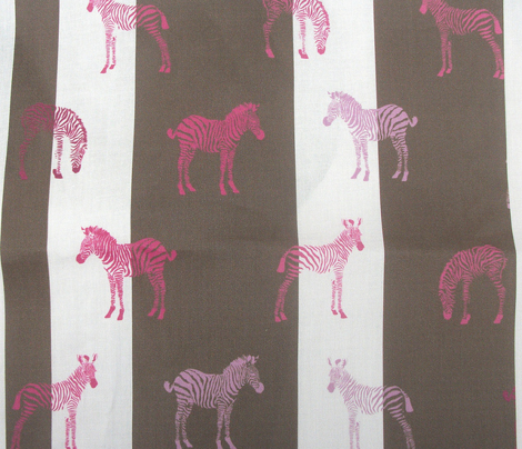 Rbaby_zebra_pink_stripes._comment_281723_preview
