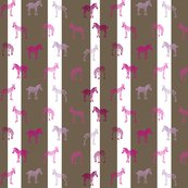 Rbaby_zebra_pink_stripes._shop_thumb