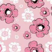 Rrrrrfrench_script_bouquet_grays_shop_thumb