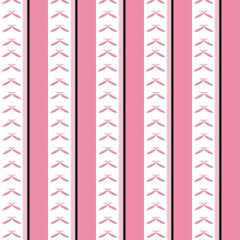 Rrrrrfour_stripes_shop_preview