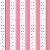 Rrrrrfour_stripes_shop_thumb