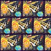 Rrrrrrthe_earth_loves_the_sun_ed_shop_thumb