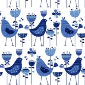 Chirpy_chirp_tweet_white_cobalt_repeat_copy_shop_thumb
