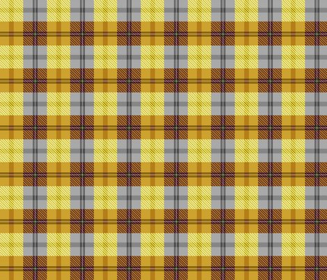 Rgingham_plaid_-_butterscotch_and_rootbeer_shop_preview