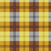 Rgingham_plaid_-_butterscotch_and_rootbeer_shop_thumb
