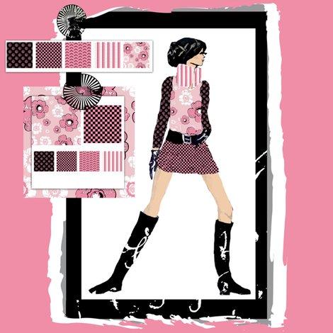 Rrrfashion_illustration_shop_preview