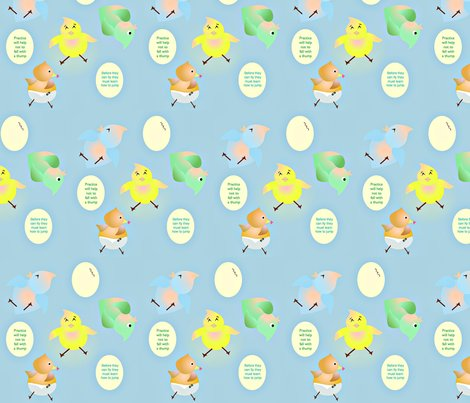 Rrrbabybirdfabric_ed_ed_shop_preview