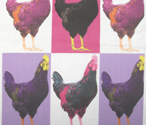 Rpopart_rooster_pink._comment_296319_preview