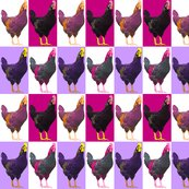 Rpopart_rooster_pink._shop_thumb