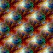 Rrb_galaxy_seamless_shop_thumb