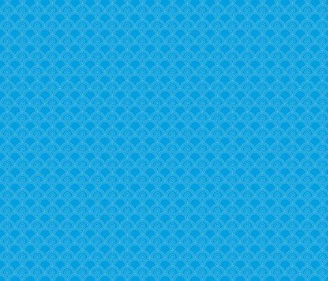 Vague_fond_bleu_s_shop_preview
