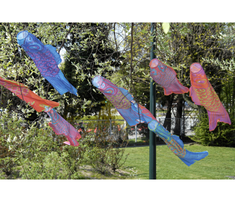 Koinobori_sew_and_cut_2_comment_288010_thumb