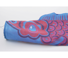 Koinobori_sew_and_cut_2_comment_288046_thumb