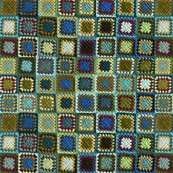 Rsquares_shop_thumb
