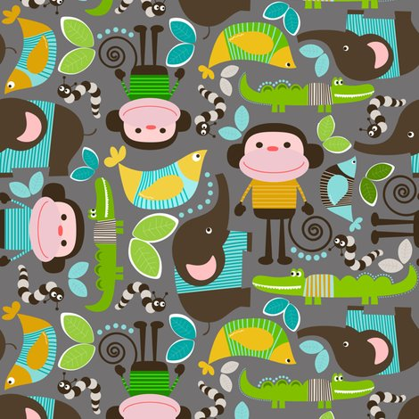 Monkeysgreyback1_shop_preview