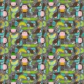 Monkeysgreyback1_shop_thumb