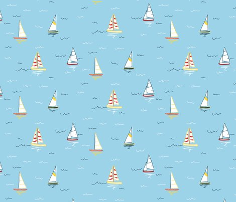 Rsailboats.ai_shop_preview