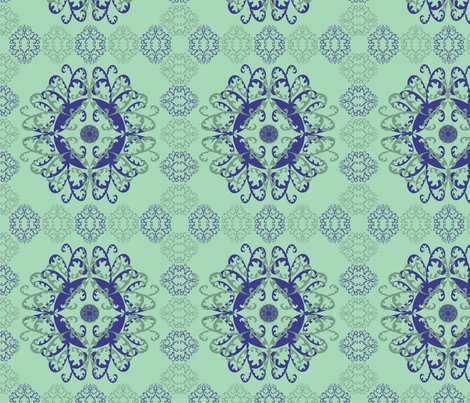 Modernmandala_1darkbluepalegreen.ai_shop_preview