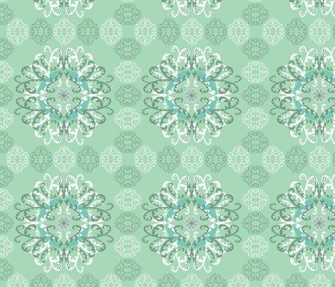 Modernmandala_1white__green.ai_shop_preview