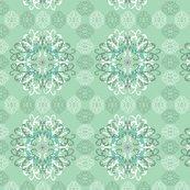 Modernmandala_1white__green.ai_shop_thumb