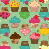 Rrrcupcakes1_shop_thumb