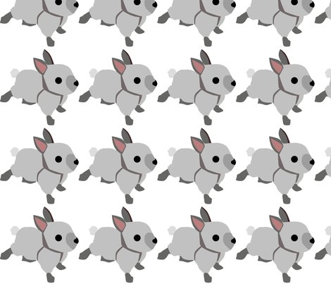 Baby_bunny_decal_5x5.ai_shop_preview