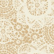 Doilies_tan_shop_thumb