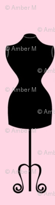dress form for every occasion