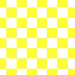 check_yellow