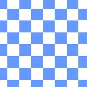check_blue