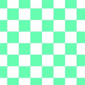 check_green