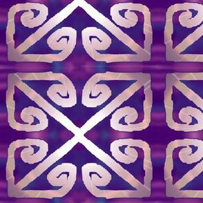 purple rau
