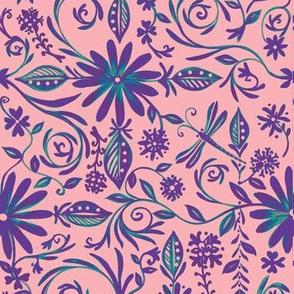 fiddleheads-batikrose